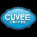 cuveecoffee