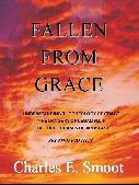 fallenfromgrace