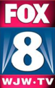fox8sales