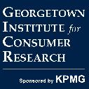 Georgetown Institute for Consumer Research
