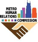humanrelations