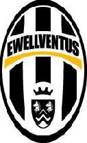 Ewellventus