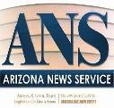 aznewsservice