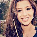 Juliana Coelho