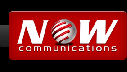 Now Communications LLC