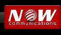 Now Communications LLC