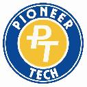 pioneertech