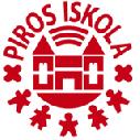 pirosiskola