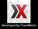 pressmatrix