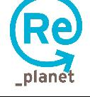 re_planet