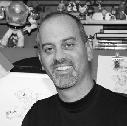 Jeff Szücs (Sooch)