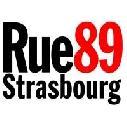 Rue89Strasbourg