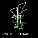 PalaisLumiere