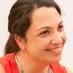 Silvia Cobo