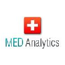 MedAnalytics