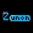 zunon
