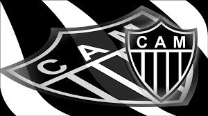 ¿Hacemos Top al segundo puesto de Independiente del Valle?