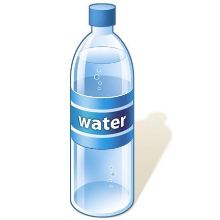 Water Vs Gatorade By Myussefaba Infogram