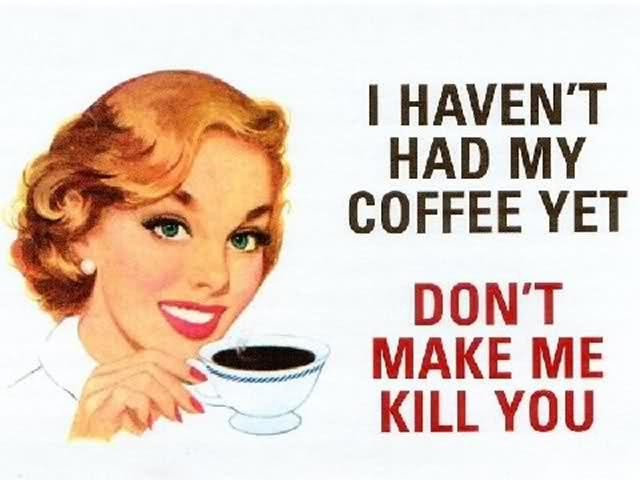 Image result for caffeine addiction