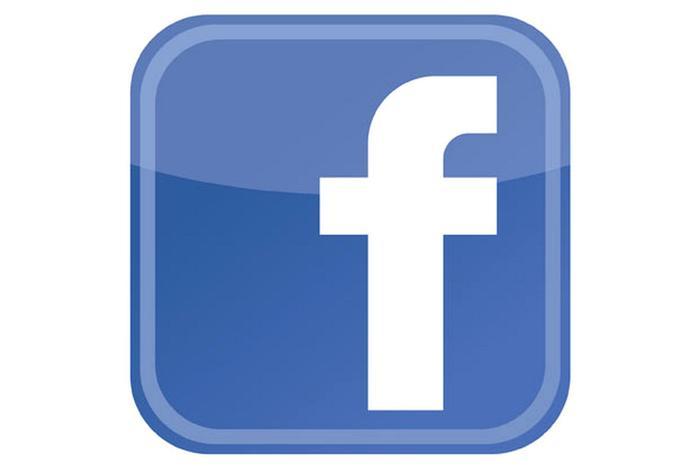 """Attēlu rezultāti vaicājumam """"facebook zīme"""""""