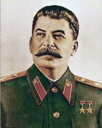 dictators joseph stalin benito mussolini adolf hitler by joseph stalin took over russia when vladimir lenin died in 1924 he guided russia through world war 2 and up until he died in 1953
