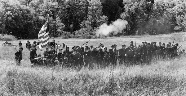 Photography during the civil war by gracieroper Infogram