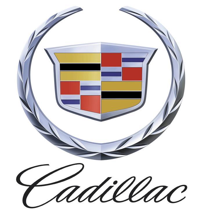 Cadillac Car By Jkarthikeyan Infogram