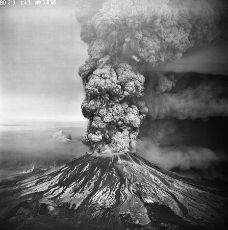 Image result for krakatoa