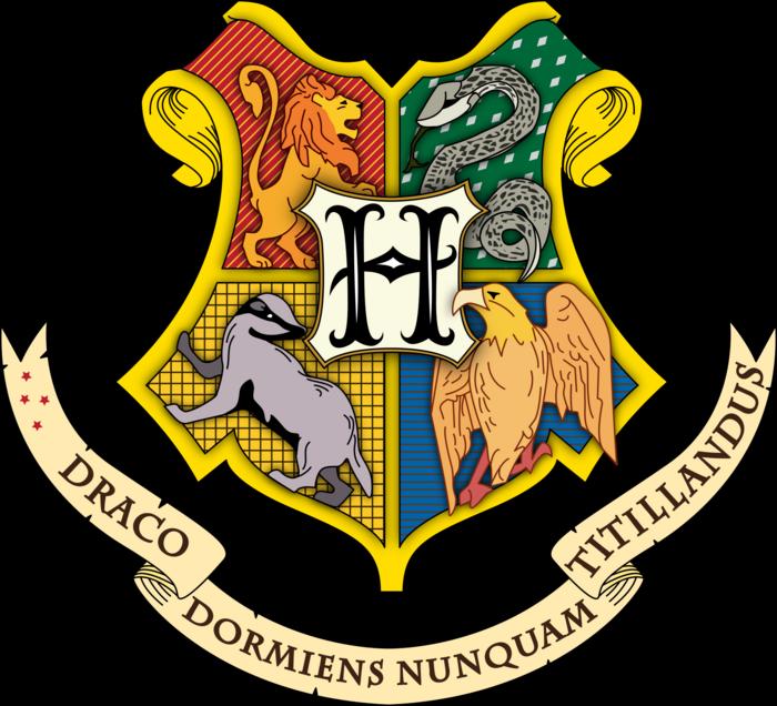 Harry Potter Mini Guía Para El Muggle De A Pie By Anntartica