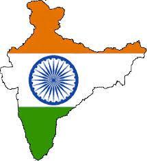 British Imperialism In India?