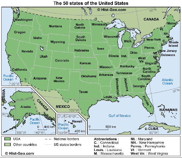 Alaska Vs Us Map Maps Of USA Alaska Time Zone Wikipedia Germany