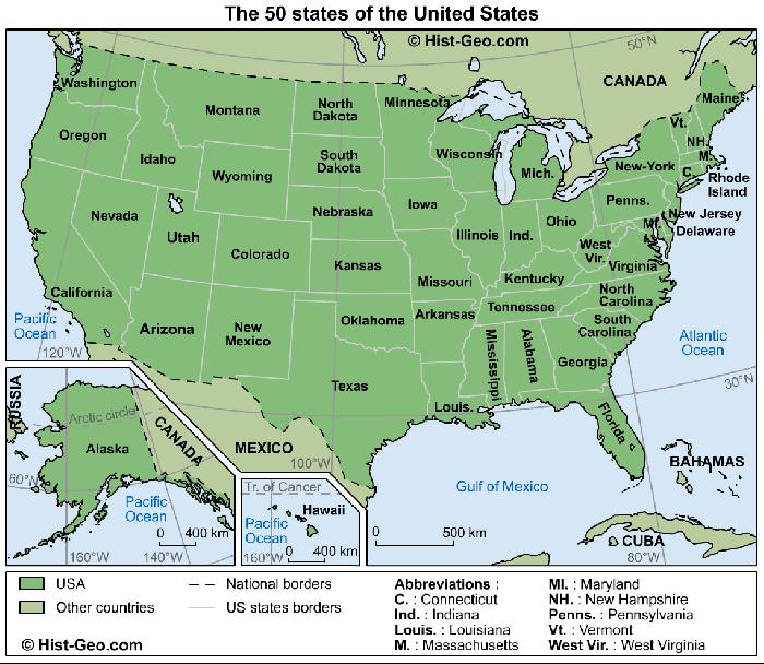 Liechtenstein Vs United States of America by huneycuttgt Infogram