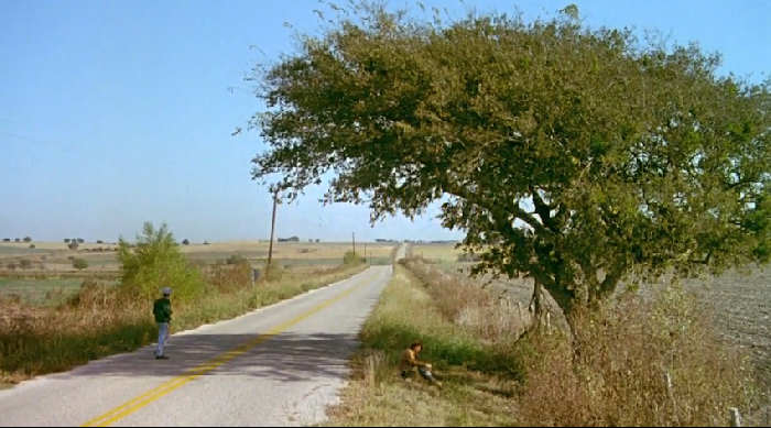 whats eating gilbert grape essay 574 words write a 1-2 page essay that explores the paradox that when the film ends, gilbert is in exactly the same place as when it began, yet he has traveled a long way.