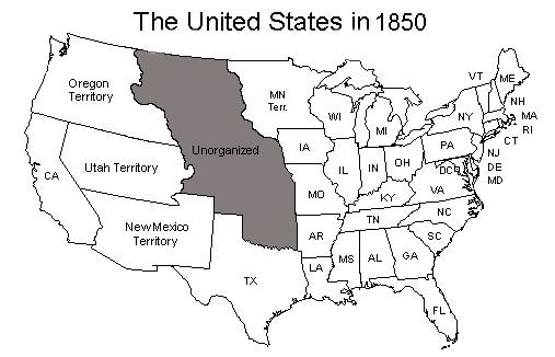 AMERICA in the 19th Century by coketastesgood3 Infogram