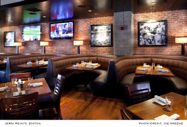 Emejing Sport Bar Design Ideas Gallery - Interior Design Ideas ...