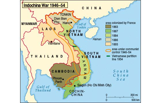 an analysis of the actual events at the gulf of tonkin during the vietnam war Review essays the gulf of tonkin events and august 1964 tonkin gulf incidents were considered real attacks vietnam policy before and during the war.