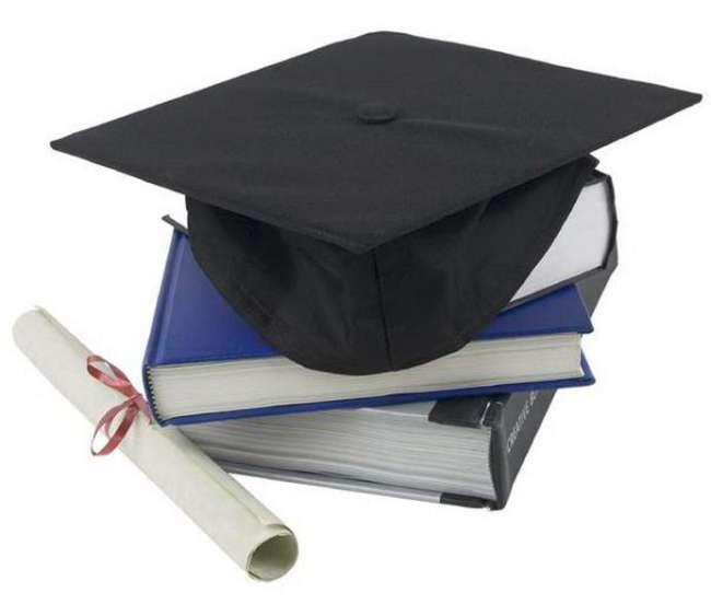 7 iemesli, kāpēc apgūt starptautisku profesionālās izglītības programmu Latvijā