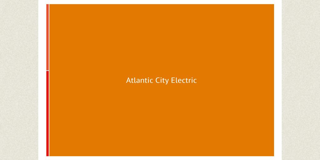 Hurricane Sandy Facts by ceginfo - Infogram
