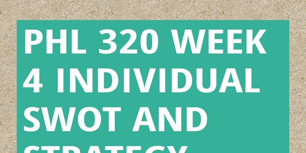 renova swot analysis 131063973 a case study on louis vuitton - download as pdf file (pdf), text file (txt) or read online sdf  renova toilet paper  swot analysis strengths .