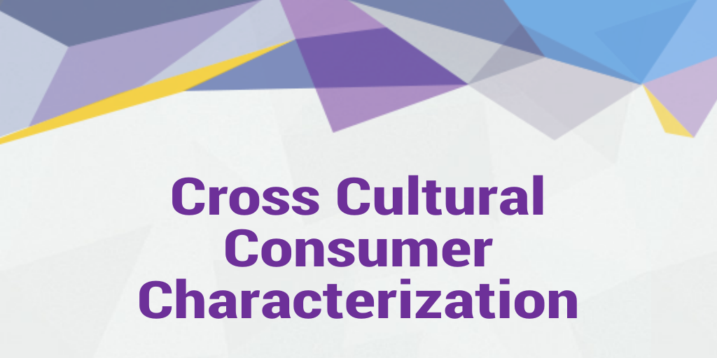 cross cultural communication thesis
