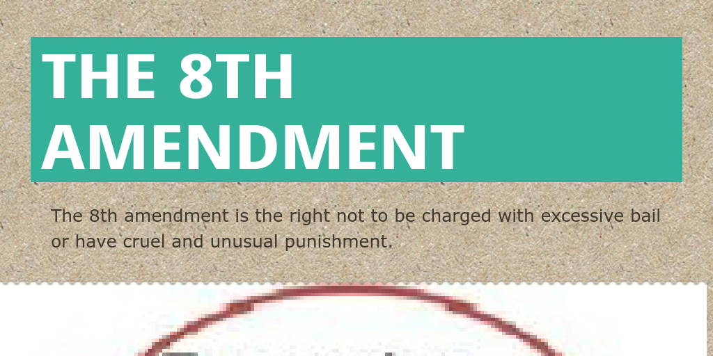 the 8th amendment 8th amendment - kindle edition by jonna ivin download it once and read it on your kindle device, pc, phones or tablets use features like bookmarks, note taking and highlighting while reading 8th amendment.