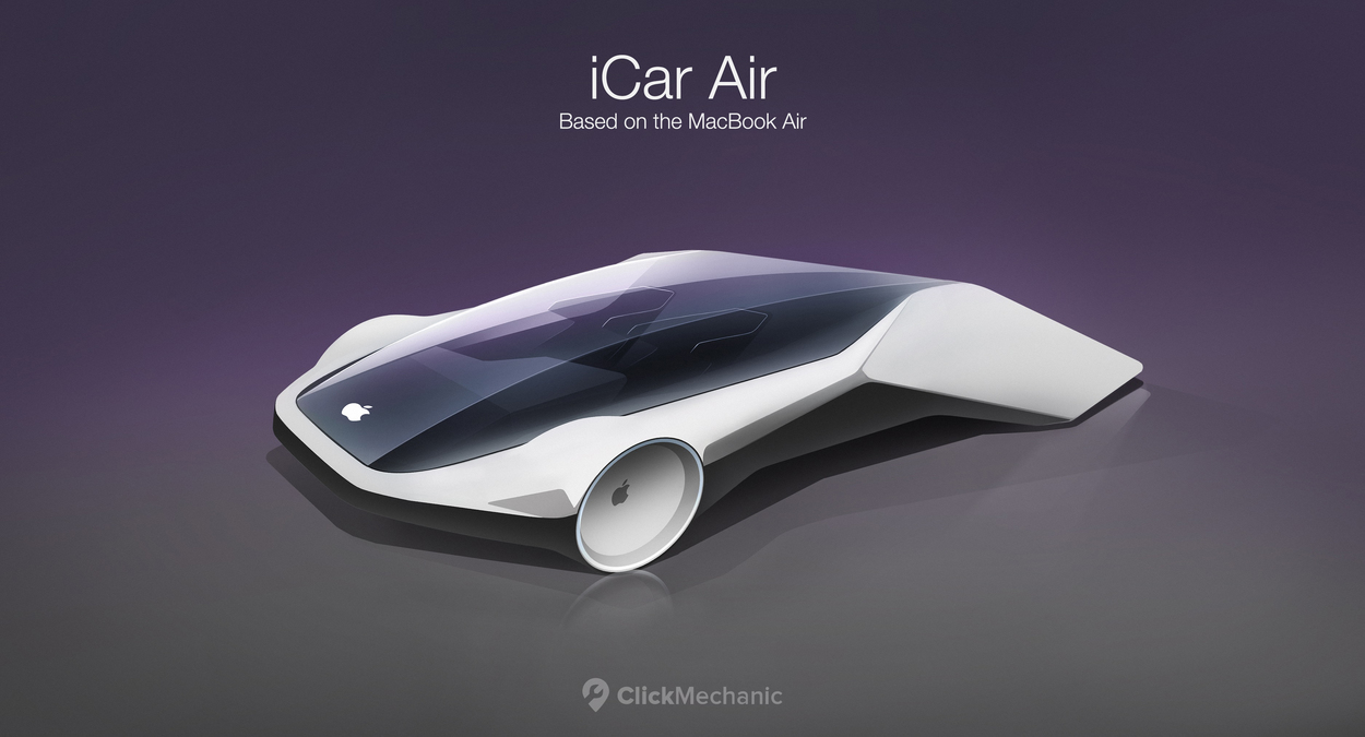 5-APPLE-CAR-4-MacBook-Air.jpg