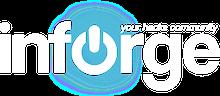 Inforge.net - Your Hacks Community