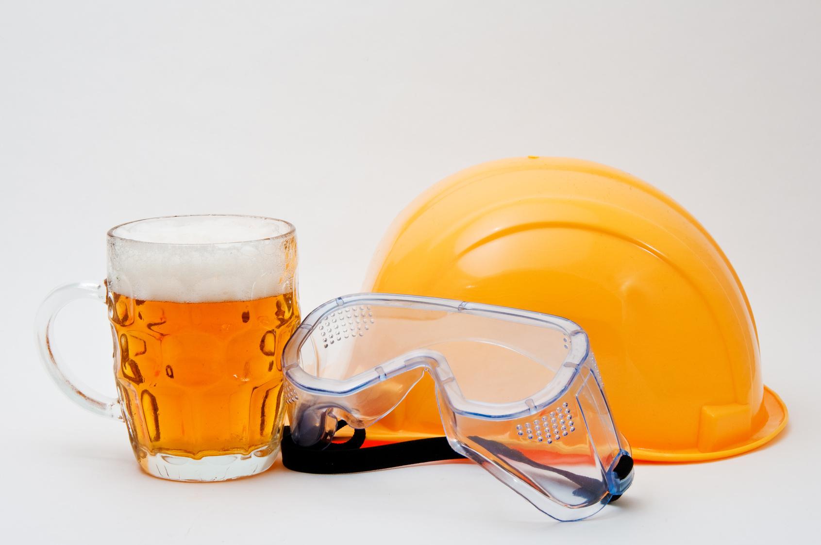 Contractors   Subcontractors   Contractor training   Contractor Safety
