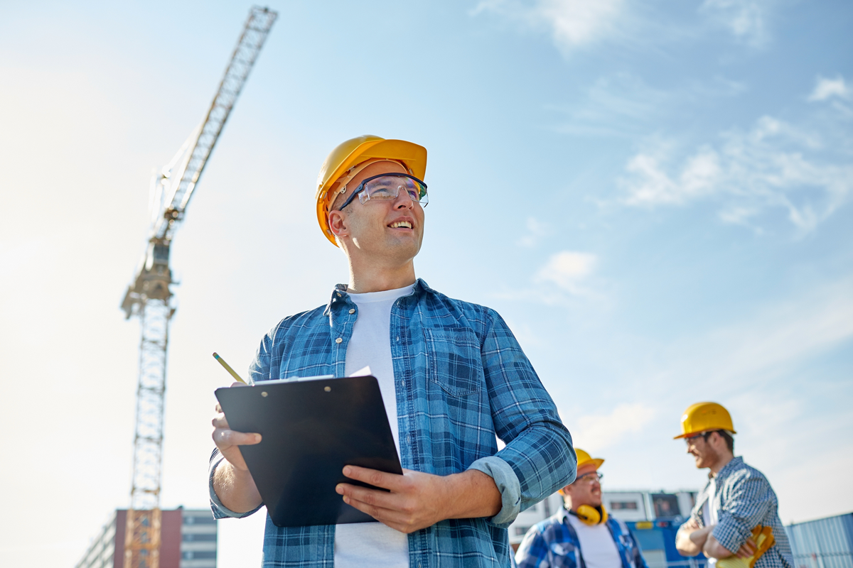 How To Create The Perfect Contractor Orientation Staff Orientation Initiafy