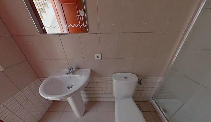 New-build to rent in Street Fernando Iv, Chiclana De La Frontera