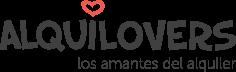 Logo Alquilovers