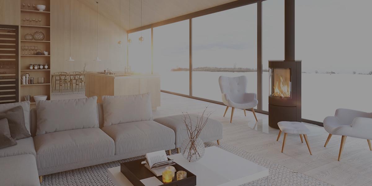Ofertas pisos en alquiler