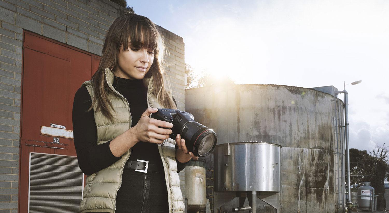Hireacamera Uk Camera Lens Accessory Hire Rental