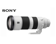 NOW IN STOCK: Sony's new FE 200-600mm F5.6-6.3 G OSS – Sample Images